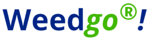 weedgo-logo